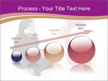 0000081372 PowerPoint Template - Slide 87