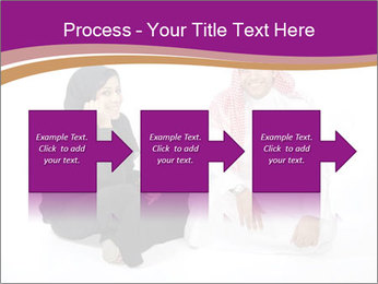 0000081372 PowerPoint Template - Slide 88