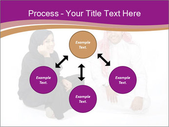 0000081372 PowerPoint Template - Slide 91