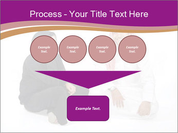 0000081372 PowerPoint Template - Slide 93
