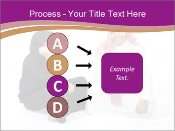 0000081372 PowerPoint Template - Slide 94