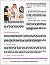 0000081372 Word Templates - Page 4