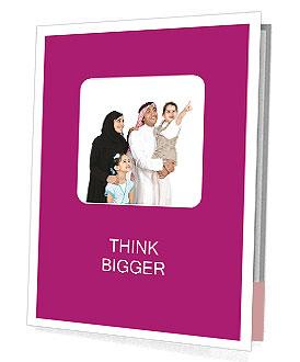 0000081373 Presentation Folder