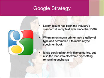 0000081373 PowerPoint Template - Slide 10