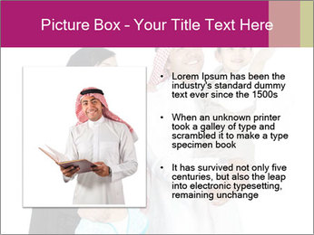 0000081373 PowerPoint Template - Slide 13