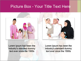 0000081373 PowerPoint Template - Slide 18