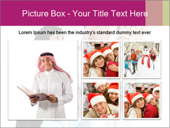 0000081373 PowerPoint Template - Slide 19