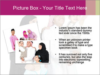 0000081373 PowerPoint Template - Slide 20