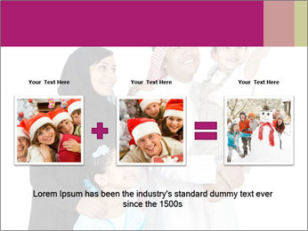 0000081373 PowerPoint Template - Slide 22
