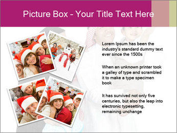 0000081373 PowerPoint Template - Slide 23