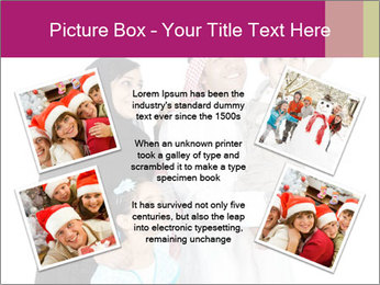 0000081373 PowerPoint Template - Slide 24