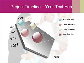 0000081373 PowerPoint Template - Slide 26