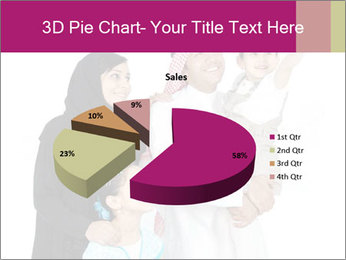 0000081373 PowerPoint Template - Slide 35