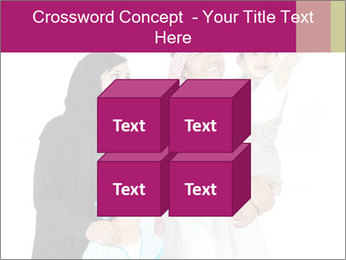 0000081373 PowerPoint Template - Slide 39