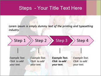 0000081373 PowerPoint Template - Slide 4