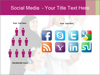 0000081373 PowerPoint Template - Slide 5