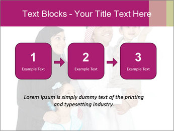 0000081373 PowerPoint Template - Slide 71
