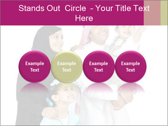 0000081373 PowerPoint Template - Slide 76