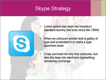 0000081373 PowerPoint Template - Slide 8