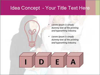 0000081373 PowerPoint Template - Slide 80