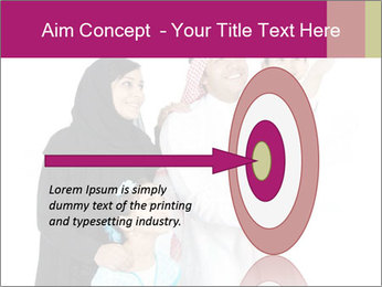 0000081373 PowerPoint Template - Slide 83