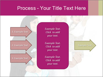0000081373 PowerPoint Template - Slide 85