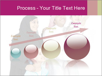 0000081373 PowerPoint Template - Slide 87