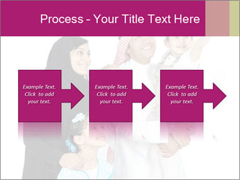 0000081373 PowerPoint Template - Slide 88