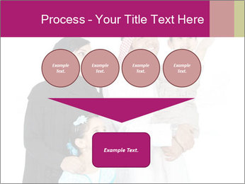 0000081373 PowerPoint Template - Slide 93