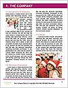 0000081373 Word Templates - Page 3