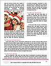 0000081373 Word Templates - Page 4