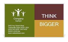 0000081374 Business Card Templates