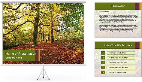 0000081374 PowerPoint Template