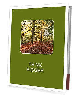 0000081374 Presentation Folder