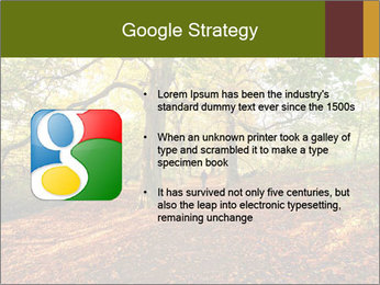 0000081374 PowerPoint Template - Slide 10