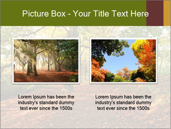 0000081374 PowerPoint Templates - Slide 18