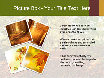 0000081374 PowerPoint Templates - Slide 23