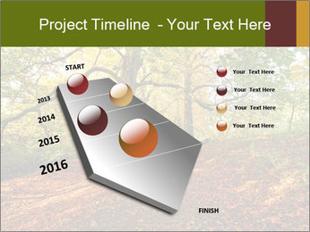 0000081374 PowerPoint Templates - Slide 26