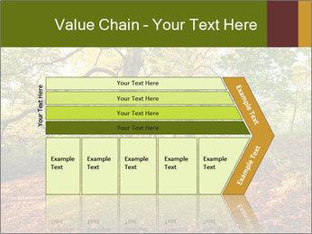 0000081374 PowerPoint Template - Slide 27