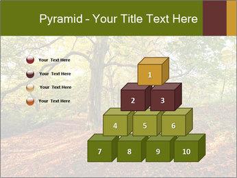 0000081374 PowerPoint Template - Slide 31