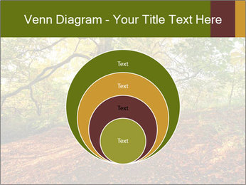 0000081374 PowerPoint Templates - Slide 34