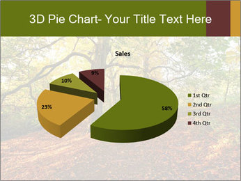 0000081374 PowerPoint Templates - Slide 35