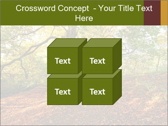 0000081374 PowerPoint Template - Slide 39