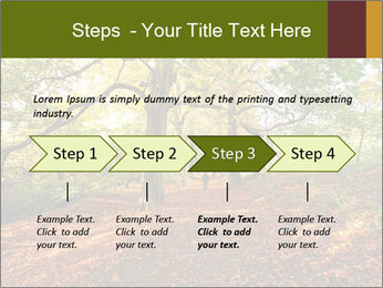 0000081374 PowerPoint Templates - Slide 4