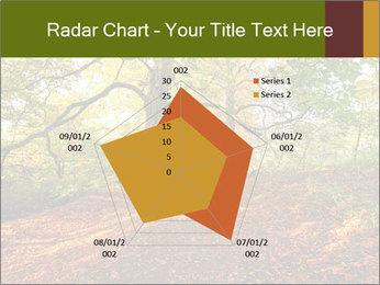 0000081374 PowerPoint Template - Slide 51