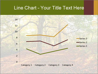 0000081374 PowerPoint Template - Slide 54