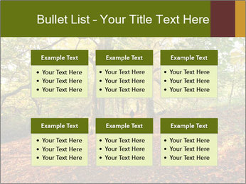 0000081374 PowerPoint Templates - Slide 56
