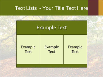 0000081374 PowerPoint Templates - Slide 59