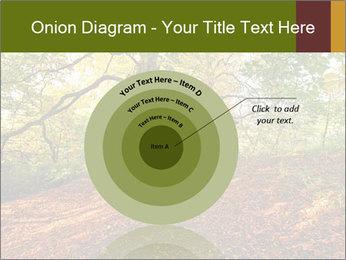 0000081374 PowerPoint Template - Slide 61