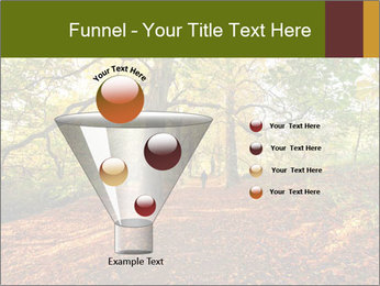 0000081374 PowerPoint Template - Slide 63